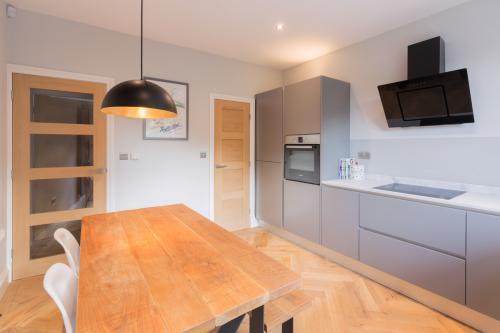 Urban_Kitchens (11 of 32)